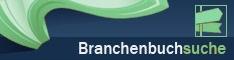 http://www.branchenbuchsuche.de/gesundheit-wellness-in-gotha Branchenbuch Gesundheit & Wellness für Gotha